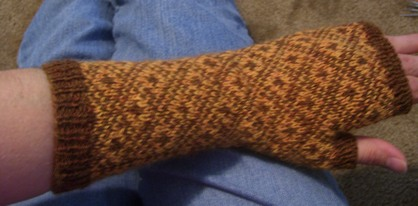 Endpapermitts