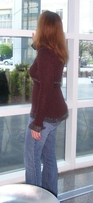 Sweater A2
