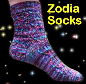 Zodiasocks5