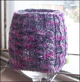 rosecoloredglasses3