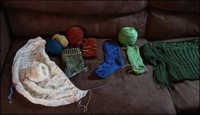 knittingclutter1