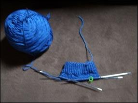 knittingclutter4