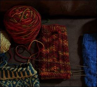 knittingclutter2