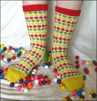 candyshopsocks1b