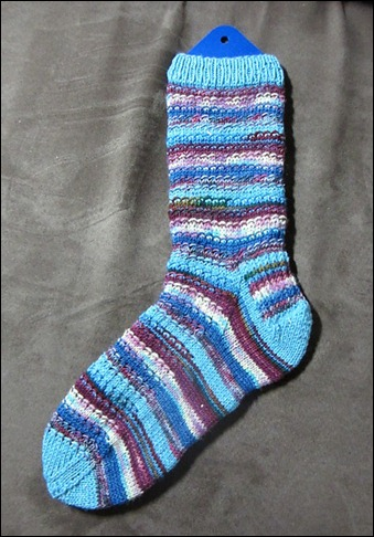 leftoversocks_medium2