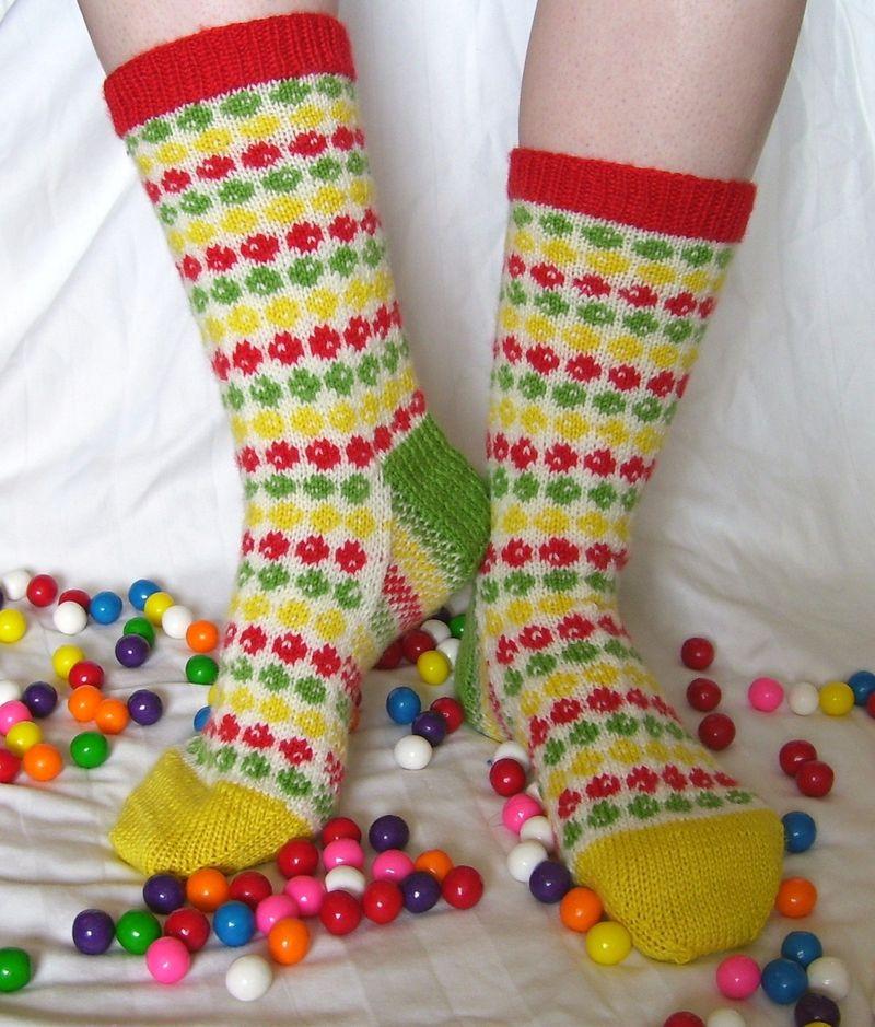 Candyshopsocks3b