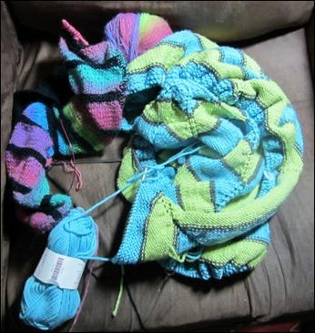 knitpicksyarn2