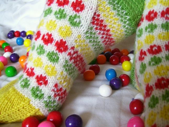 Candyshopsocks4b