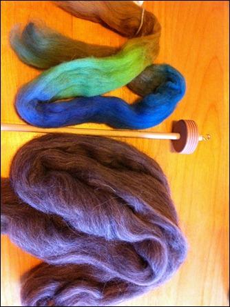 spindle&fiber