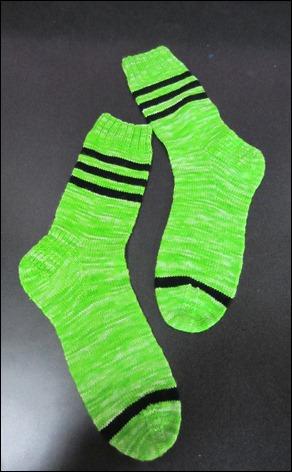 jareds socks