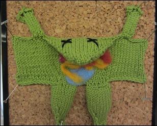 frogforvalerie2