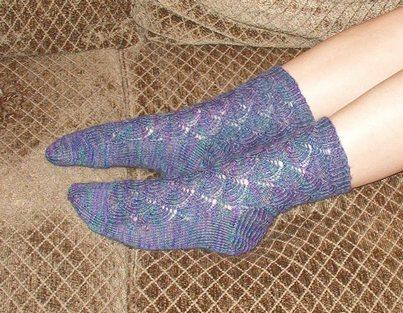 Pomotamus_socks