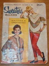 Bulkysweaters1_2