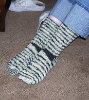 Zebra_socks_2