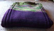 Amandasweaterfolded