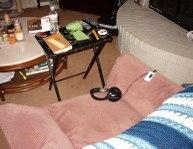 Homeknitting2