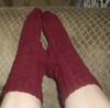 Aran_braid_socks_1_2