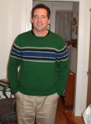 Mike_in_sweater_1
