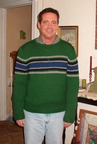 Mikesweatersleeves