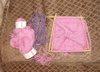 Pink_bowl