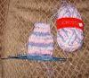 Pink_striped_socks