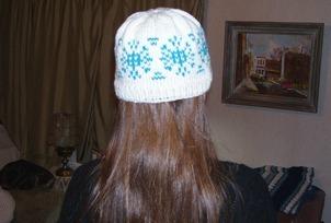 Snowflake_hat
