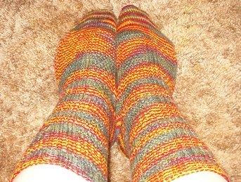 Socksforme1