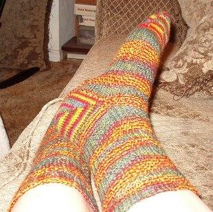 Socksforme2